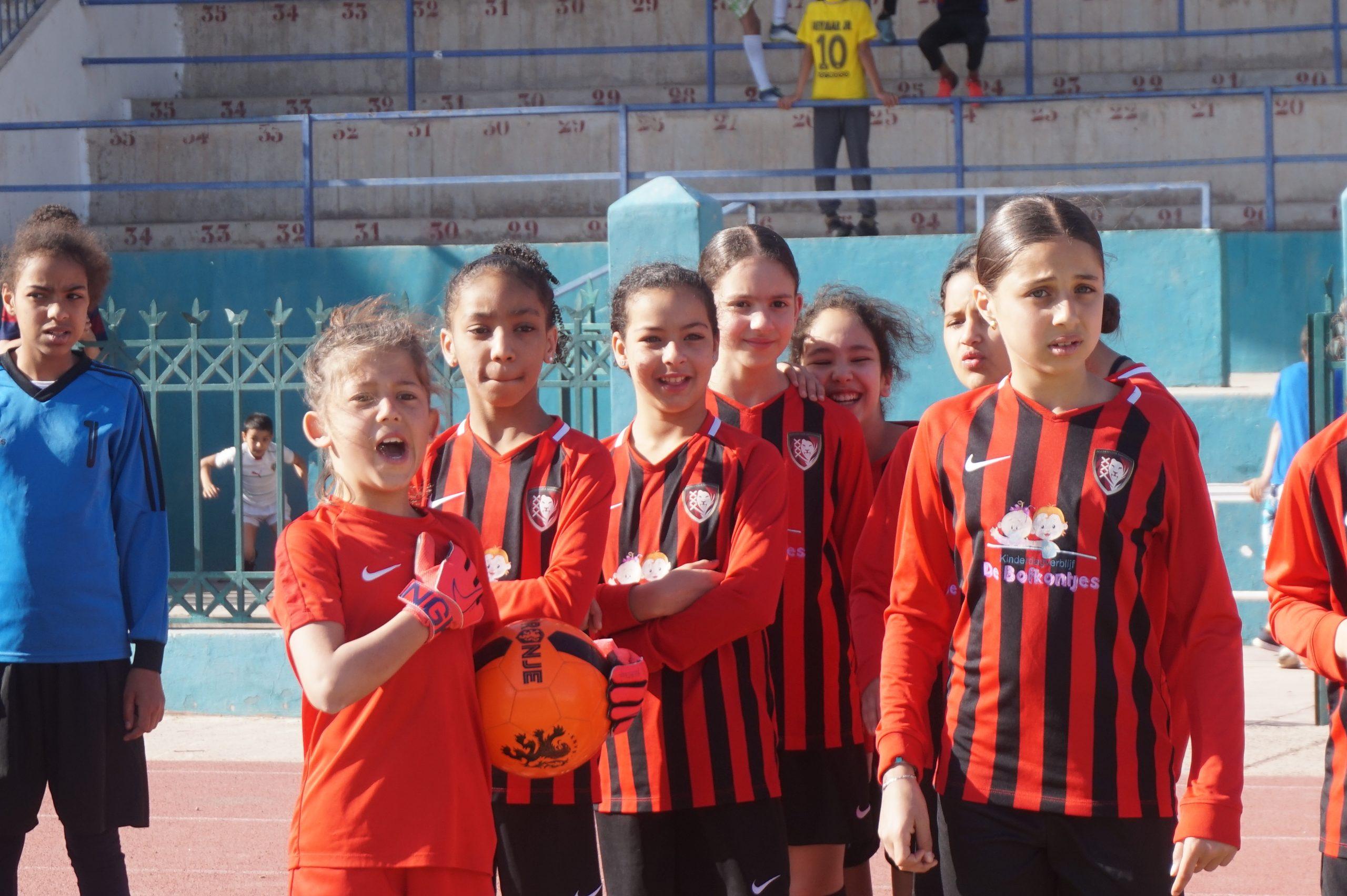 AC-Agadir-Volkslied-2020-scaled